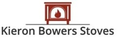 Kieron Bowers Stoves